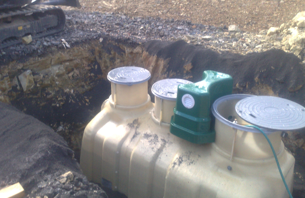 septic experts