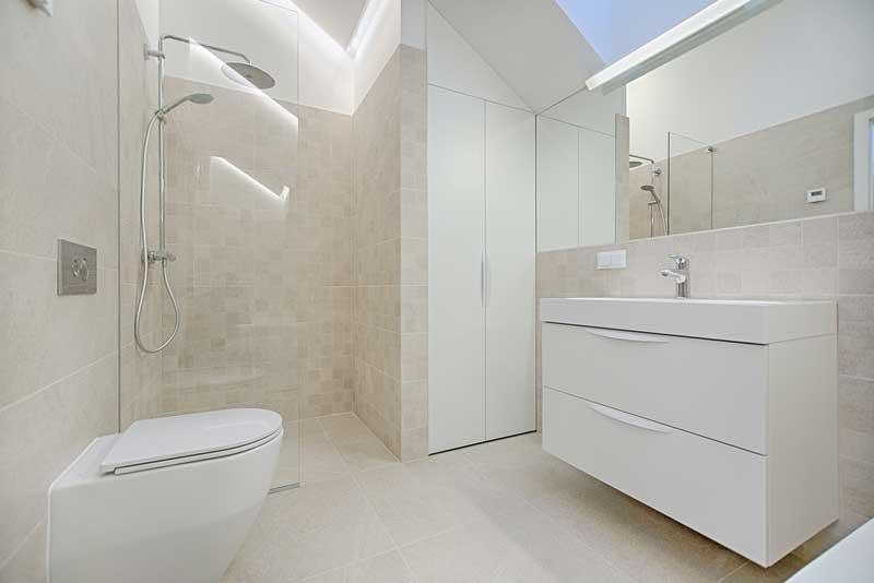 bathroom-plumbing-services